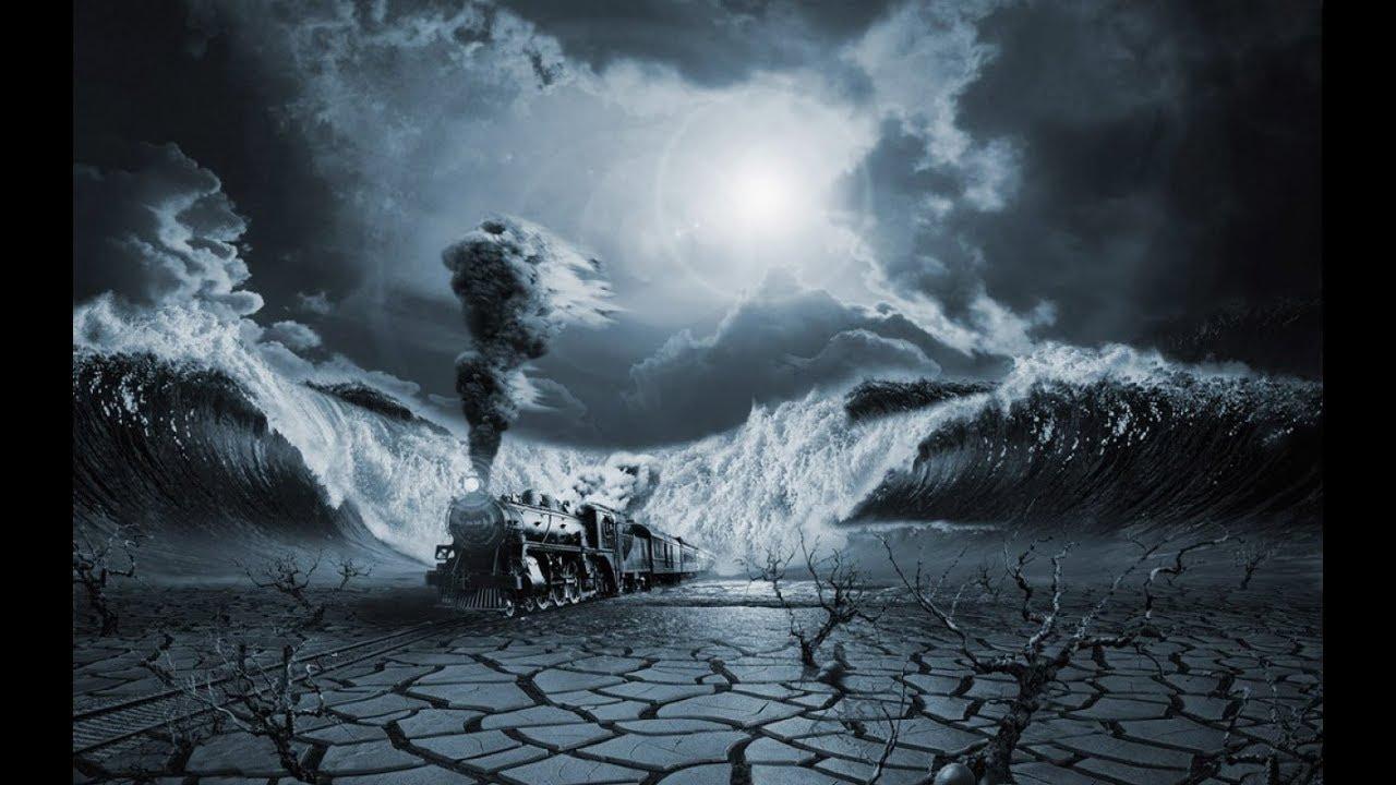 صوره تفسير حلم الموت , شرح الحلم بالوفاه