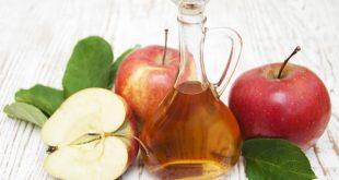 صوره اضرار خل التفاح , مساؤى استخدام خل التفاح