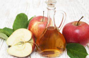 صورة اضرار خل التفاح , مساؤى استخدام خل التفاح
