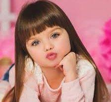 صوره صور اطفال جميلة , احلى صور اطفال