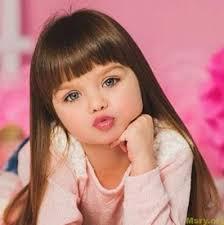 صور اطفال جميلة , احلى صور اطفال