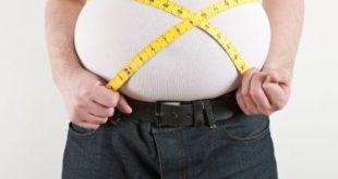 بالصور انقاص الوزن , كيفيفه التخلص من الوزن الزائد 5004 3 310x165