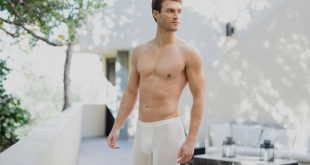 بالصور ملابس داخلية رجالية , اشيك الملابس الداخليه للرجال 5040 11 310x165