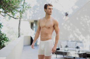 بالصور ملابس داخلية رجالية , اشيك الملابس الداخليه للرجال 5040 11 310x205