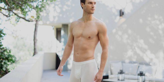 صور ملابس داخلية رجالية , اشيك الملابس الداخليه للرجال