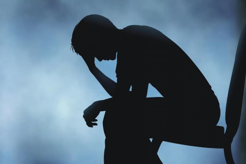 بالصور اعراض الاكتئاب , علامات ظهور الاكتئاب عند الشخص 5057