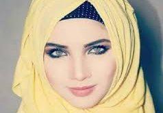 صورة اجمل بنات مصر , بنات مصر الحلوة