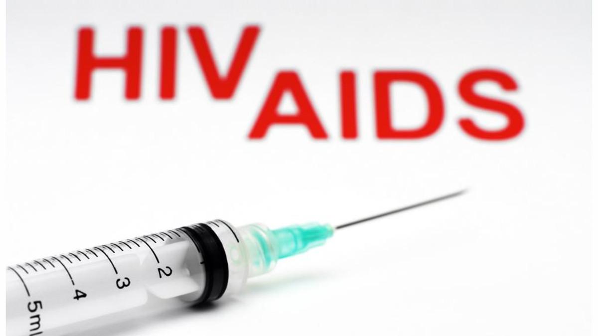 صوره علاج مرض الايدز , طرق للتخلص من مرض الايدز
