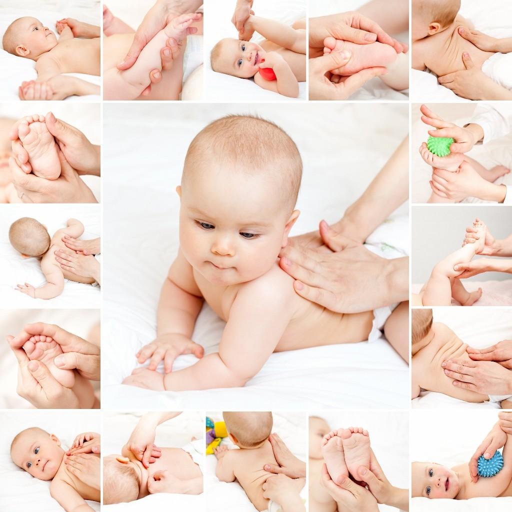بالصور اسماء اولاد جديدة , احدث اسماء اولاد 5212 5