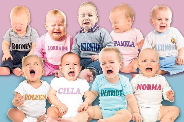 بالصور اسماء اولاد جديدة , احدث اسماء اولاد 5212 7