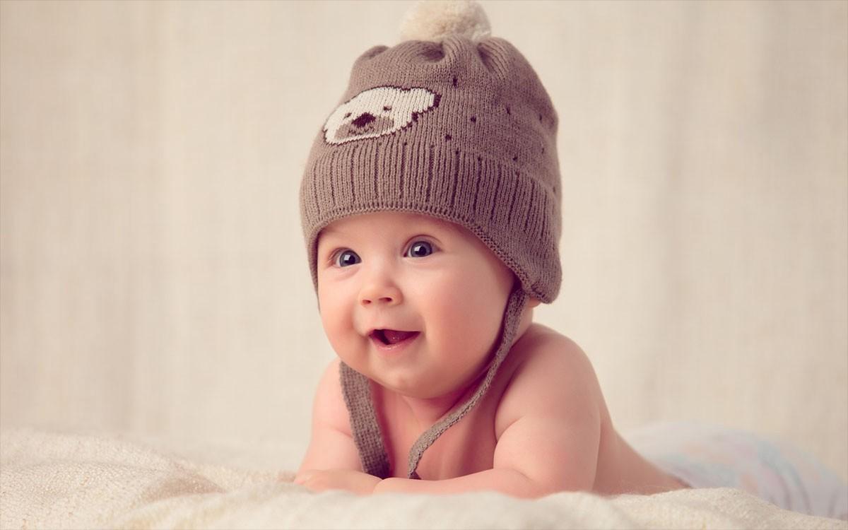 بالصور اسماء اولاد جديدة , احدث اسماء اولاد