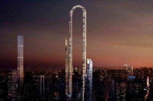 بالصور اطول برج في العالم , اكثر ابراج العالم طولا 5213 3 310x205