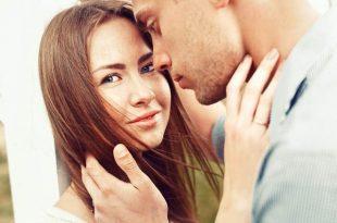 صورة كيف تجعلين الرجل يحبك ويتعلق بك , كيف تجعلي زوجك يحبك