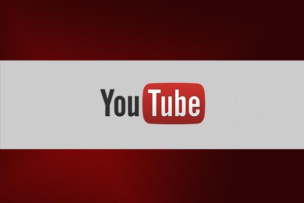 تحميل فيديو mp3 من يوتيوب