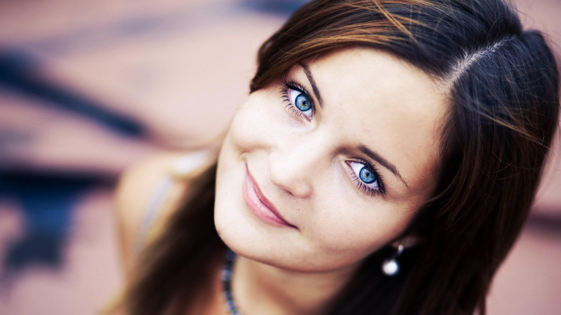 صورة جميلات العالم , اجمل نساء العالم 5812 1