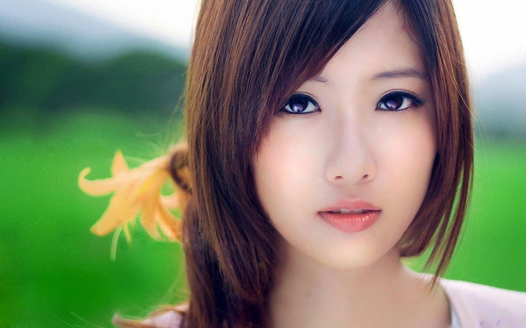صورة جميلات العالم , اجمل نساء العالم 5812 2