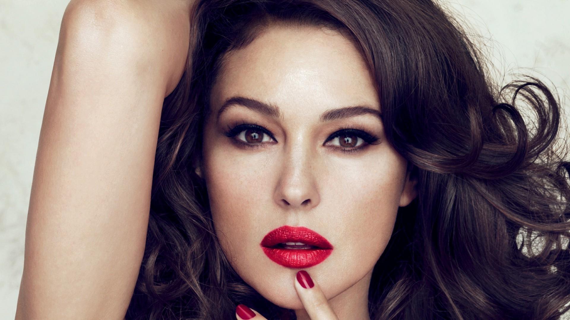 صورة جميلات العالم , اجمل نساء العالم 5812 3