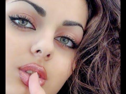صورة جميلات العالم , اجمل نساء العالم 5812 5