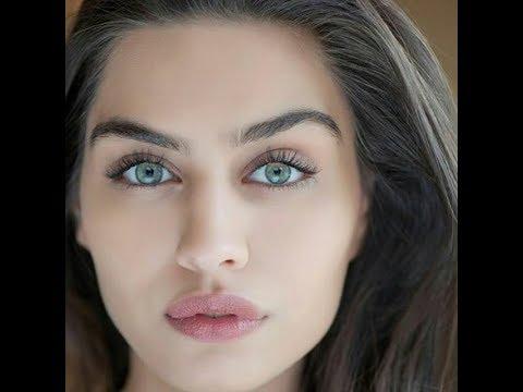 صورة جميلات العالم , اجمل نساء العالم 5812 6