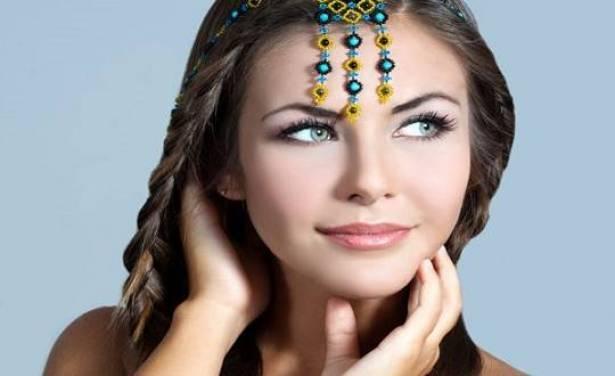 صورة جميلات العالم , اجمل نساء العالم 5812