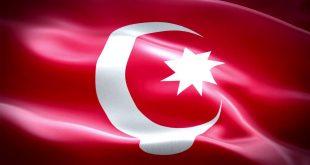 بالصور صور علم تركيا , الحياه فى تركيا 5867 12 310x165