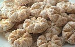 صور حلويات مغربية سهلة التحضير , حلويات سهلة التحضير