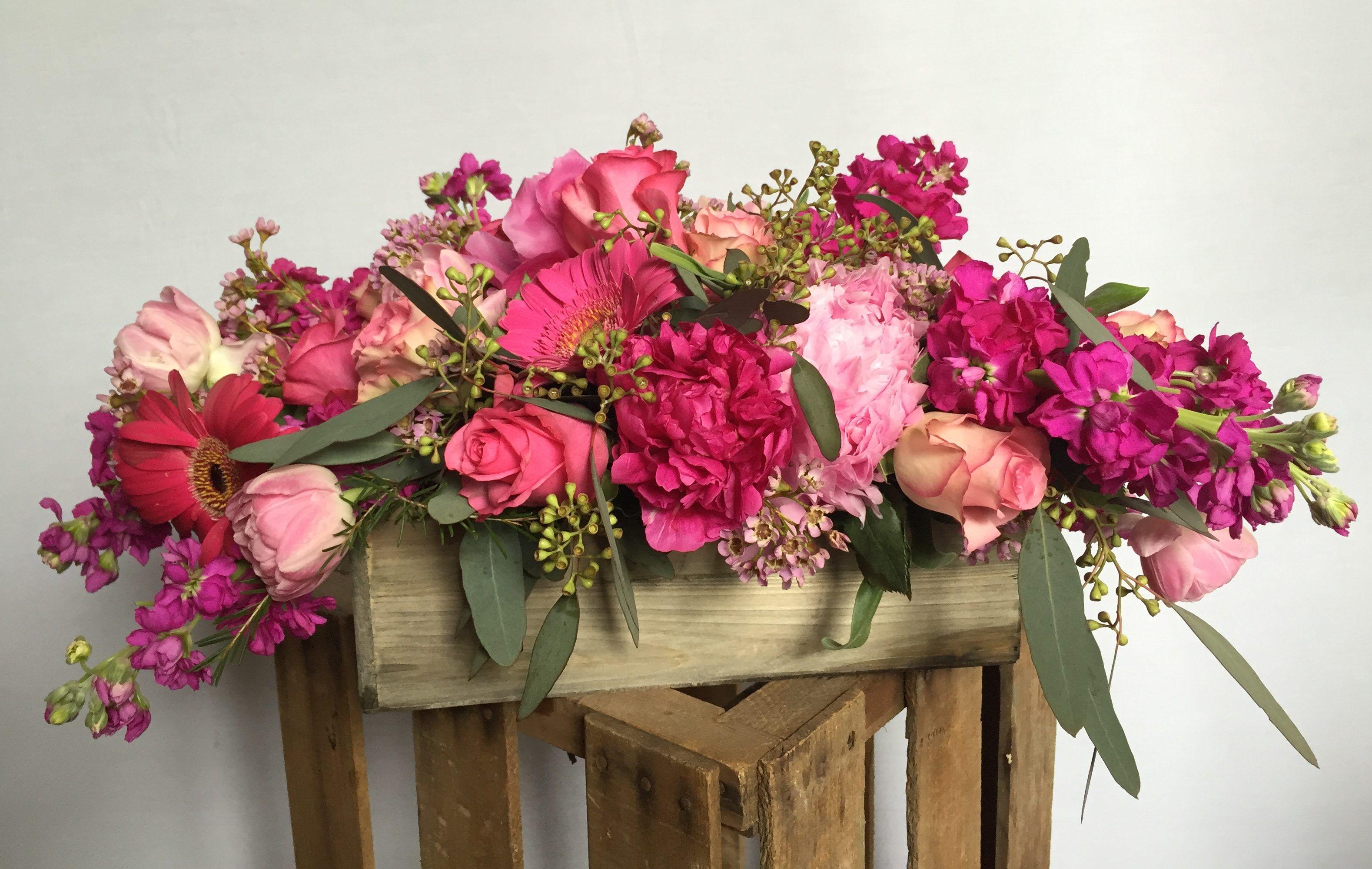 صورة اجمل صور الورد , الجمال يتكلم بحب 5915 8