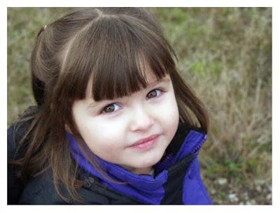 صورة احلى بنوتات صغار , اطفال بنات صغيرين