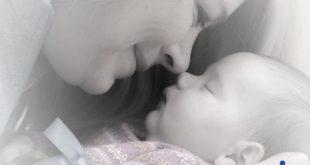 بالصور حلمت اني ولدت ولد وانا لست حامل , حلم ولاعلم بالحمل 6042 1.jpeg 310x165