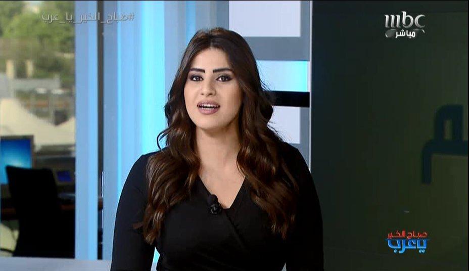 صباح الخير يا عرب صباح العروبة والوطن كلمات جميلة