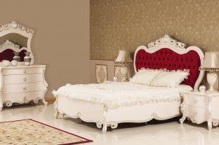 صورة غرف نوم تركية , اشكال غرف النوم