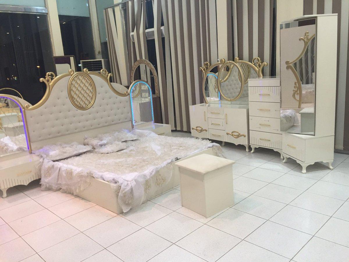 غرف نوم تركية اشكال غرف النوم اقتباسات