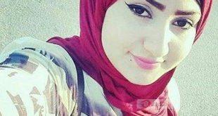 صوره بنات محجبات على الفيس بوك , حجاب البنت المسلمة