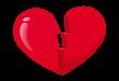 بالصور رمز قلب , حب القلوب الرومانسى 6067 4 110x75
