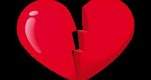 بالصور رمز قلب , حب القلوب الرومانسى 6067 4 310x165