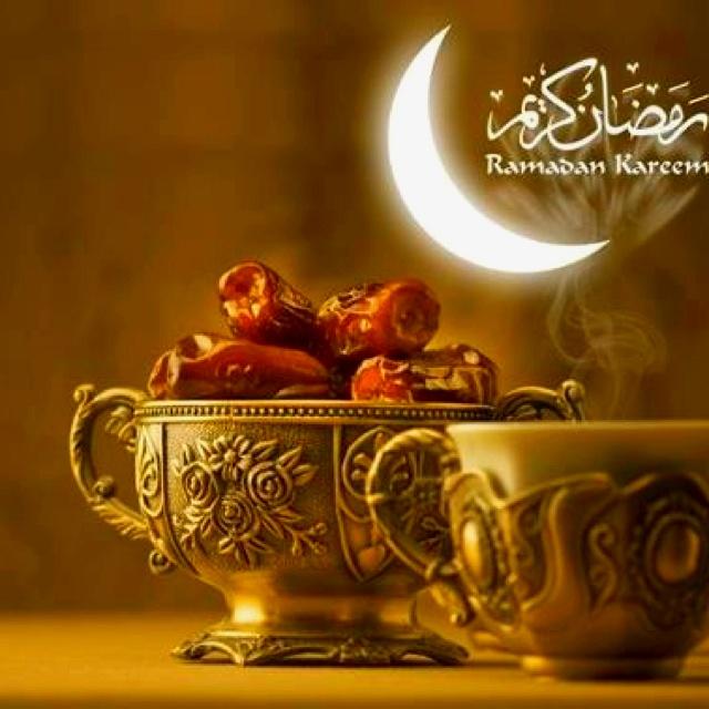 صوره تحميل صور رمضان , رمضان فى الشوارع