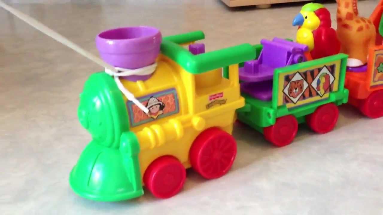 صورة لعب اطفال بنات , اشكال لعب الاطفال 6088 1