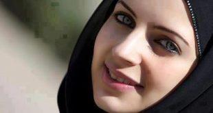 صور بنات خليجيات , بنات عرب كيوت