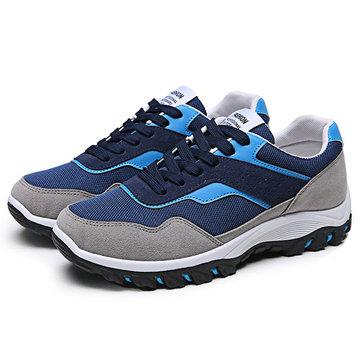 بالصور احذية رياضية , ملابس لممارسة الرياضة 6135 10