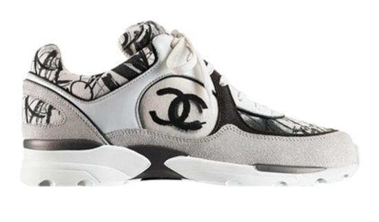 بالصور احذية رياضية , ملابس لممارسة الرياضة 6135 11