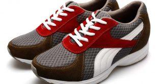صور احذية رياضية , ملابس لممارسة الرياضة