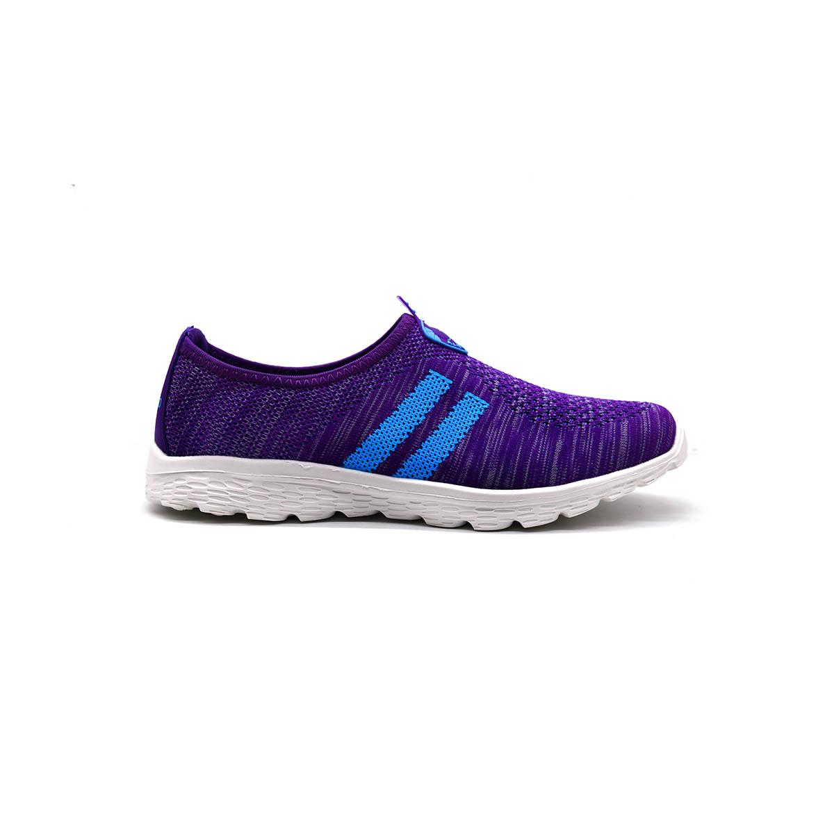 بالصور احذية رياضية , ملابس لممارسة الرياضة 6135 3