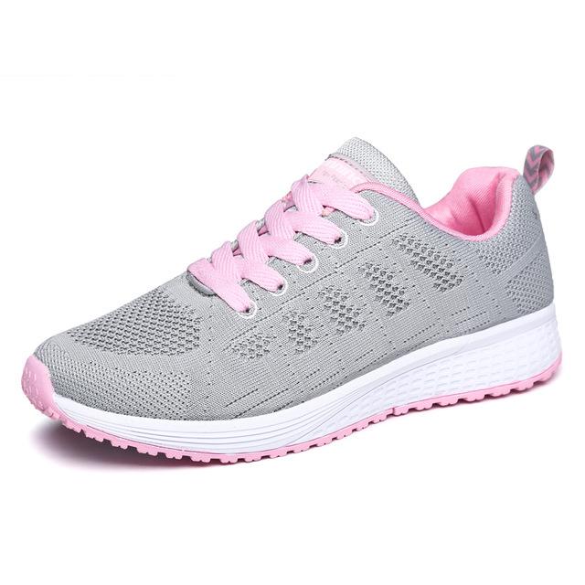 بالصور احذية رياضية , ملابس لممارسة الرياضة 6135 4