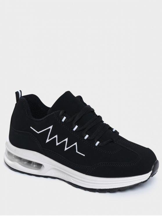 بالصور احذية رياضية , ملابس لممارسة الرياضة 6135 5
