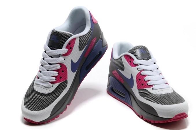 بالصور احذية رياضية , ملابس لممارسة الرياضة 6135 7