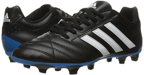 بالصور احذية رياضية , ملابس لممارسة الرياضة 6135 8