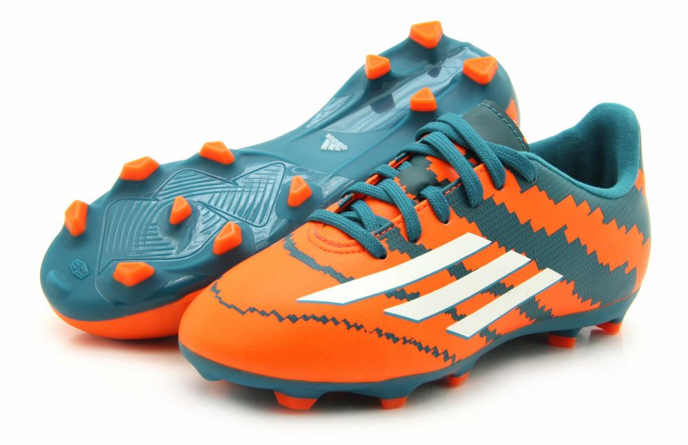 بالصور احذية رياضية , ملابس لممارسة الرياضة 6135 9