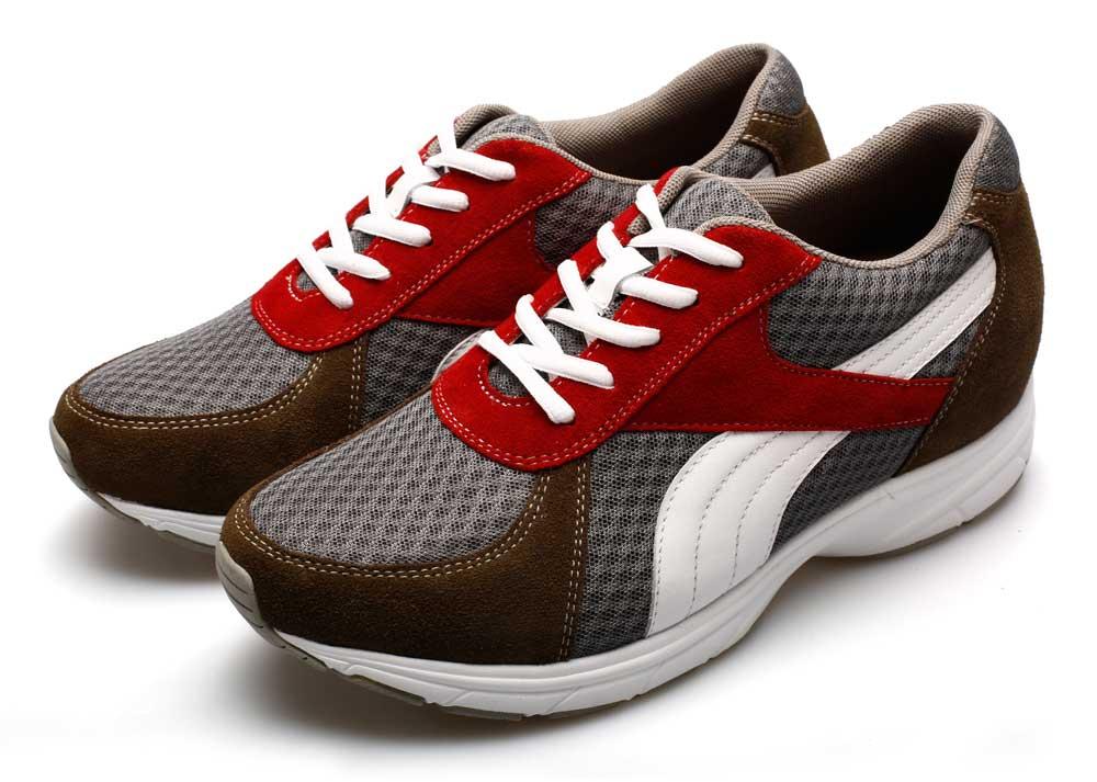 صوره احذية رياضية , ملابس لممارسة الرياضة