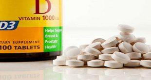 حبوب فيتامينات , ادوية طبية مفيدة