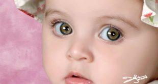 صور صور اجمل الاطفال , اطفال كيوت جدا
